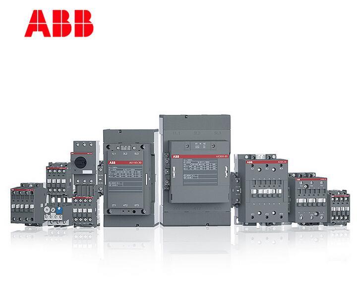 通用型接触器AX系列
