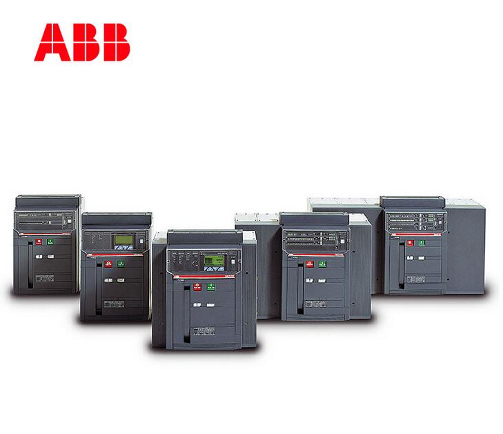 空气断路器EMAX2系列