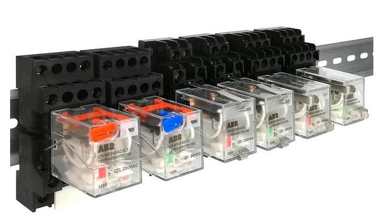 ABB微型断路器价格